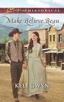 Make-believe Beau