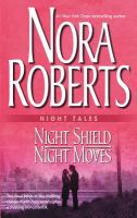 Night Shield