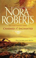 Charmed & Enchanted