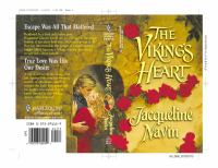 The Viking's Heart