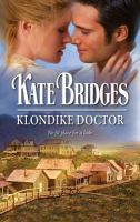 Klondike Doctor (#848)