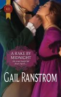 A Rake by Midnight