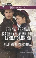 Wild West Christmas