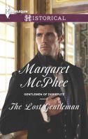 The Lost Gentleman