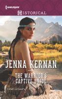 The Warrior's Captive Bride