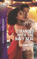 Stranded With the Navy Seal