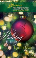 Holiday Illusion