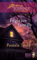 Fugitive Family