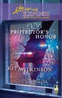 Protector's Honor