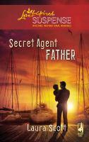 Secret Agent Father