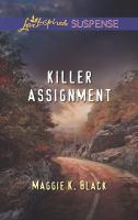 Killer Assignment