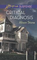 Critical Diagnosis