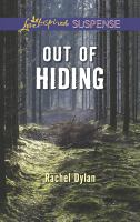 Out of Hiding