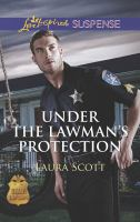Under the Lawman's Protection