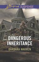 Dangerous Inheritance