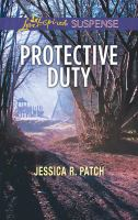 Protective Duty