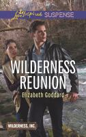 Wilderness Reunion