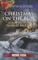 Christmas on the Run