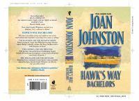 Hawk's Way Bachelors