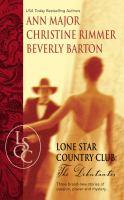 Lone Star Country Club