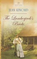 The Lumberjack's Bride