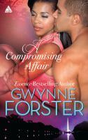 Compromising Affair