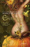 Enchanted Again