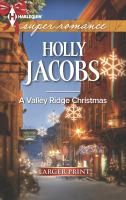 A Valley Ridge Christmas