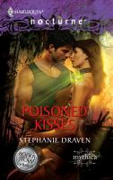 Poisoned Kisses