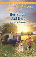 Her Single Dad Hero