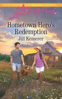 Hometown Hero's Redemption