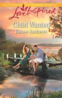 Child Wanted