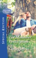 The Makeover Prescription
