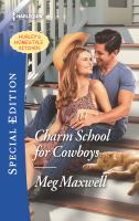 Charm School for Cowboys