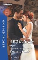 AWOL Bride