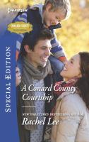 A Conard County Courtship