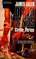 Death Lands : Circle Thrice
