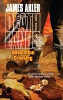 Death Lands