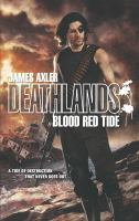 Blood Red Tide