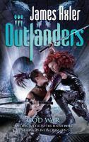 Outlanders