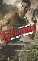 Murder Island
