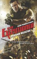 Syrian Rescue