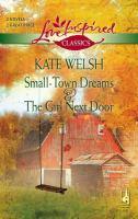 Small-town Dreams