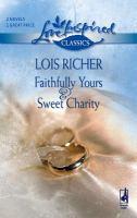 Faithfully Yours/sweet Charity
