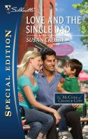 Love and the Single Dad