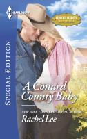 A Conard County Baby