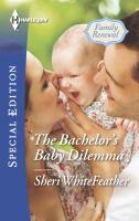 The Bachelor's Baby Dilemma