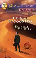Prince Incognito