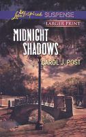 Midnight Shadows