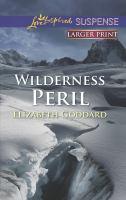 Wilderness Peril